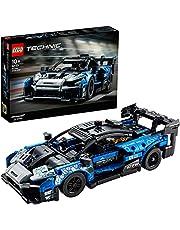 Lego 42123 42123 Mclaren Senna Gtr™