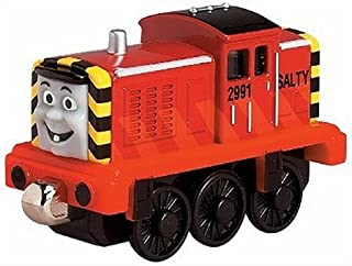 Learning Curve Take Along Thomas & Friends - Salty