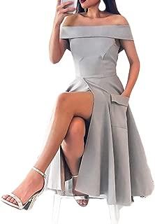 Best bobi off the shoulder maxi dress Reviews