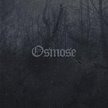 Osmose - EP
