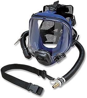 Allegro Industries 9901‐10 Full Face Mask Skirt Assembly Only