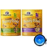 Wellness Natural Pet Food Dog Treats