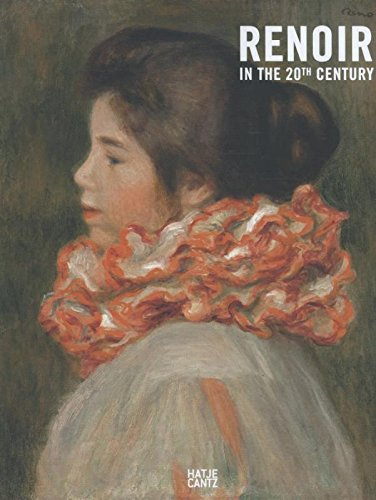 Renoir in the 20th Century