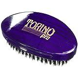 Torino Pro Wave Brush #1460 - By Brush King -...