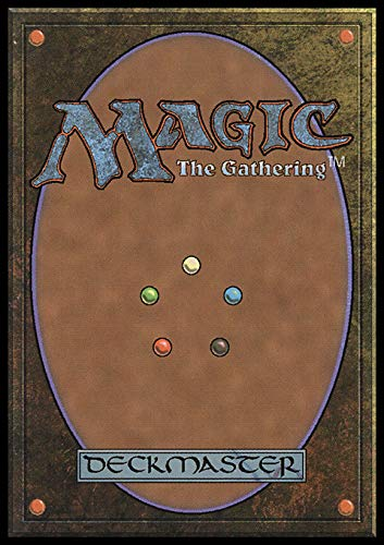 Magic: The Gathering - Ugin, The Ineffable - Foil - War of The Spark