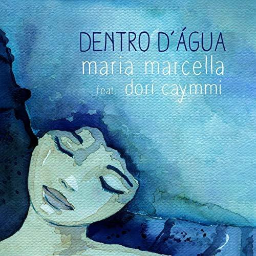 Maria Marcella feat. Dori Caymmi