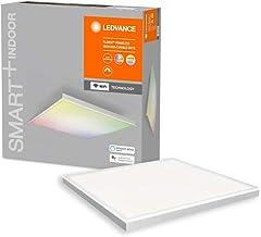 LEDVANCE Armatuur: voor plafond, SMART+ MULTICOLOR / 20 W, 220…240 V, stralingshoek: 110, instelbaar wit/RGB, 3000…6500 K,...