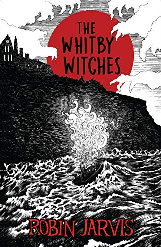 The Whitby Witches (Egmont Modern Classics) (English Edition)