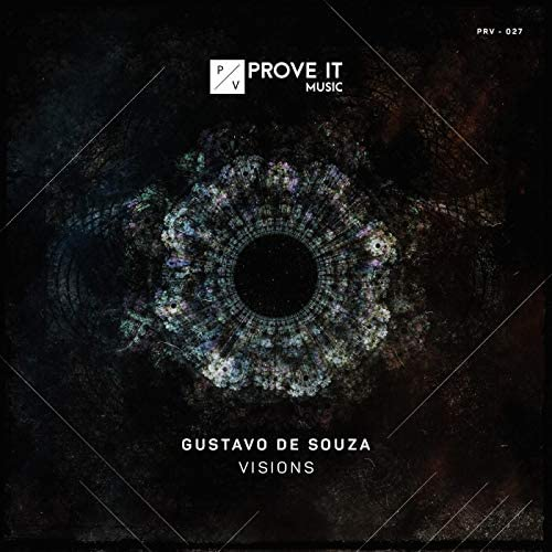 Gustavo De Souza