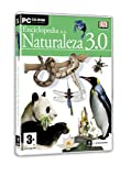 Play & Learn encyclopédie de la nature