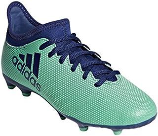 ddb4169dd8a Amazon.ca  Green - Soccer   Athletic  Shoes   Handbags