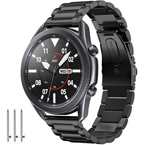 smartwatch ticwatch pro fabricante Olytop