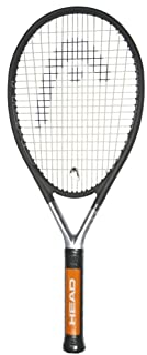 Head 234914S10_Parent Raqueta de Tenis para Adultos, con Cuerda