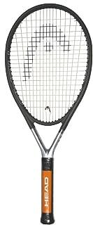 prince force 3 tennis racket