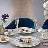 Zoom IMG-1 villeroy boch maxima calice champagne
