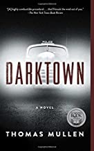 Darktown: A Novel (1) (The Darktown Series)
