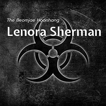 Lenora Sherman