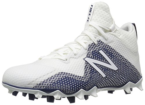New Balance Men's Freeze v1 Lacrosse Cleat