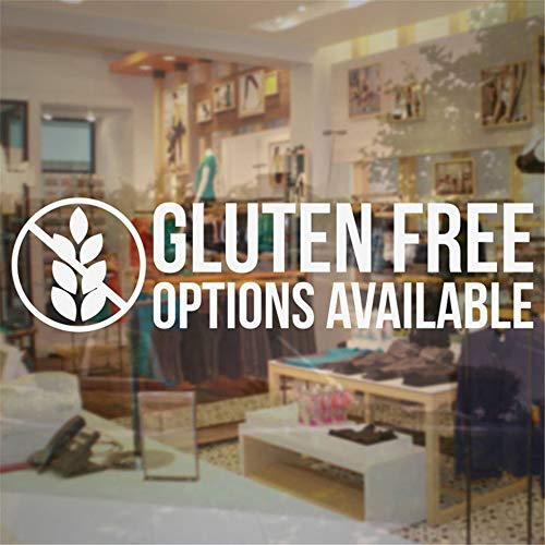 Opciones sin gluten disponibles citas pastelería