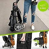 Zoom IMG-2 baby jogger passeggino city mini2
