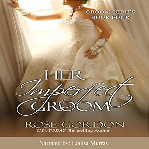 Her Imperfect Groom cover art