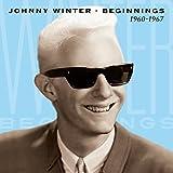 ビギニングス 1960-1967 (2CD)