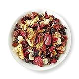 Raspberry Limeade Tea Blend by Teavana 2 oz