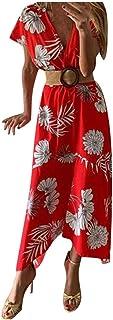 Amazon Fr Robe De Soiree Longue Pas Cher Rouge