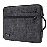 KIZUNA Laptop Sleeve Case 14 Inch Handbag Water-resistant