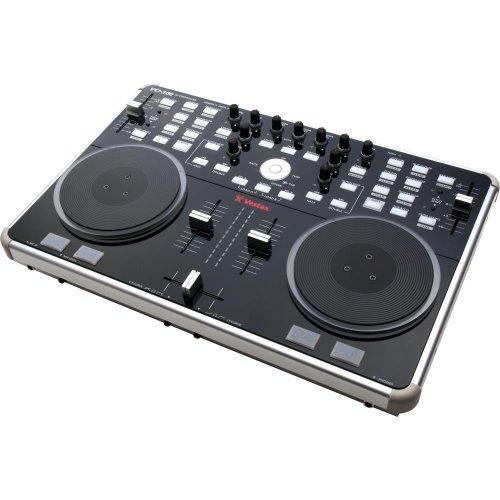 Vestax MIDI Controller VCI-300