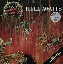 Hell Awaits (2 Vinyl Set)