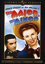 the major and the minor 1942