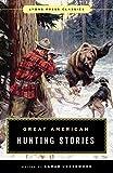 American Hunting Stories