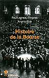 Histoire de la Bourse (REPERES t. 591) - Format Kindle - 7,49 €