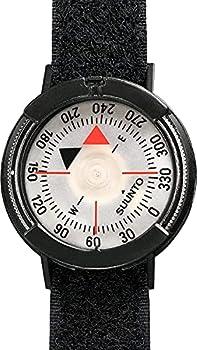 Best wrist compass Reviews