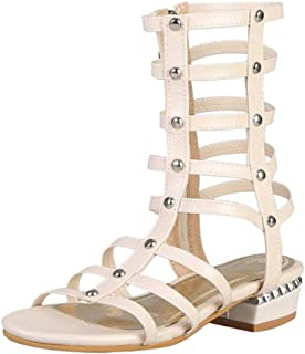 31e4373a3ee24 Amazon.com: Deadpool - $25 to $50 / Shoes / Women: Clothing, Shoes ...