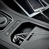 Immagine 2 aukey usb caricabatteria da auto