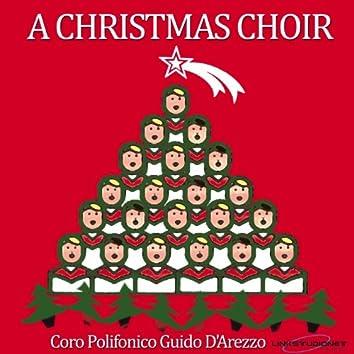 A Christmas Choir