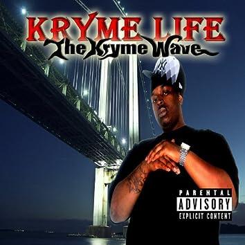 The Kryme Wave