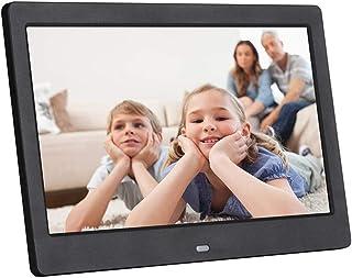 Suchergebnis Auf Für Kinder Digitale Bilderrahmen Kamera Foto Elektronik Foto
