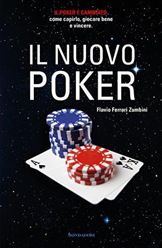 Il nuovo poker (Comefare)