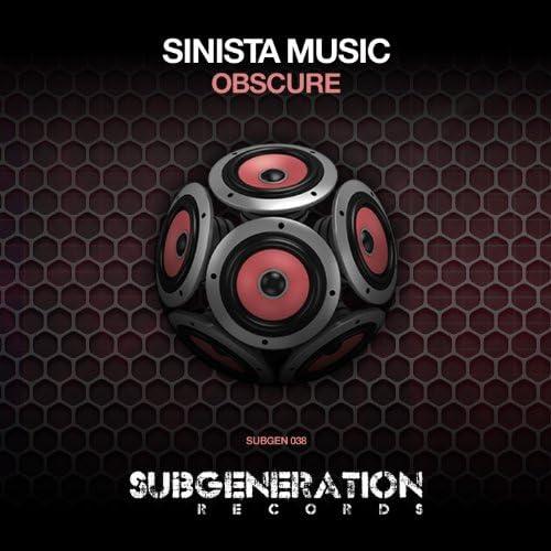 Sinista Music