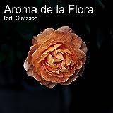 Aroma de la Flora