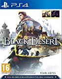 Black Desert Prestige Edition (PS4)