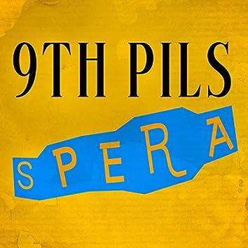 9th Pils