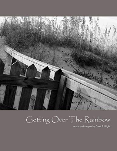 Getting Over the Rainbow (English Edition)