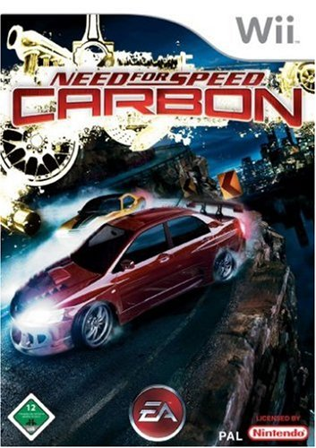 Juegos Need For Speed