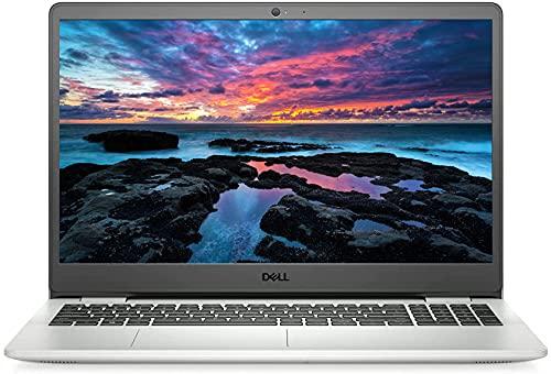 Compare Dell Inspiron 15 3505 vs other laptops