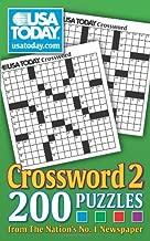 Best the 1 of 1 4 crossword Reviews