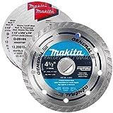 Makita 3 Multi-Piece -...